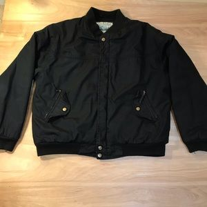 Vintage Field and Stream Size Large Men's Jacket